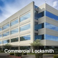 community Locksmith Store Austin, TX 512-360-0277